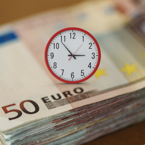 Binare optionen broker mit 100 euro test
