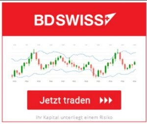 bdswiss traden