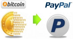 weiterleitung zu paypal funktioniert nicht