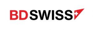 bdswiss bitcoin logo