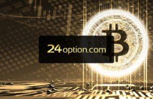 24option Bitcoin
