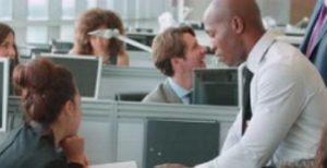 Plus500 IOTA CFDs kaufen erfahrungen und test