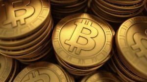 bitcoin cfd test