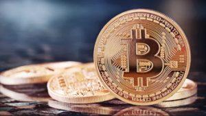 bitcoin kaufen test