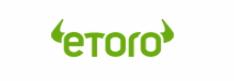 etoro ethereum logo