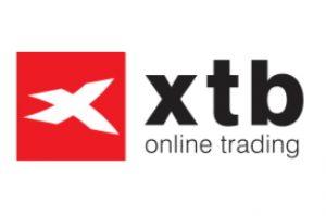 XTB Bitcoin Der Handel