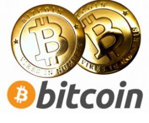 XTB Bitcoin Geld