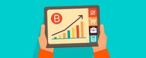 Bitcoin Trading Erfahrungen