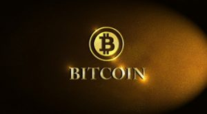 24option bitcoin kaufen