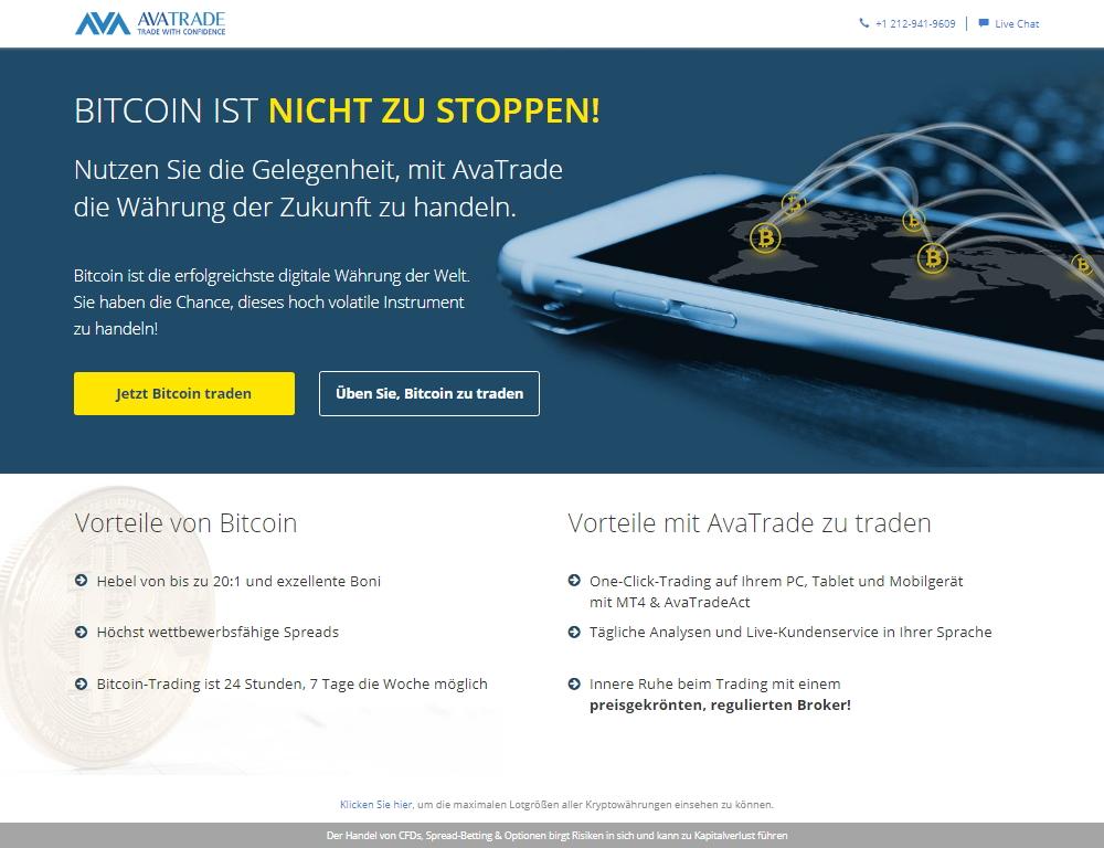como hacer trading de bitcoin