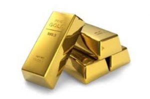 plus500 gold